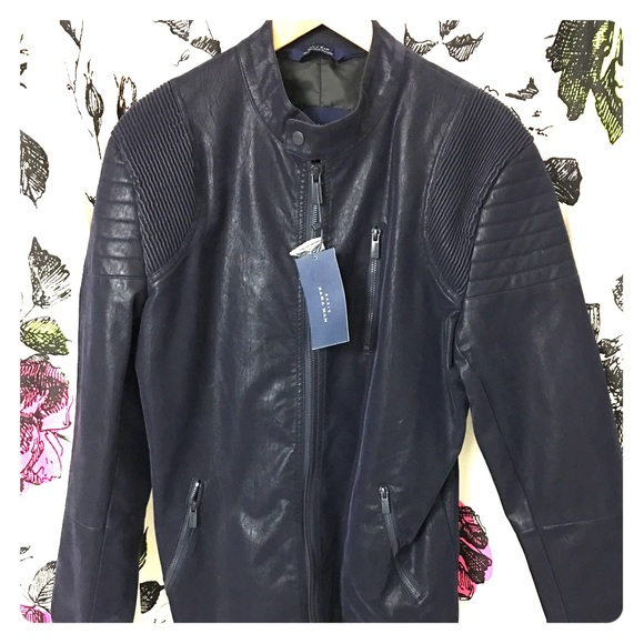 cd3d45d65fd Zara Jackets   Coats